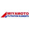 MIYAMOTO FILTERS