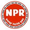 NPR Japan