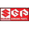 SUZUKI GENUINE PARTS